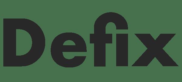 Defix Digital & Webbyrå | Svergie